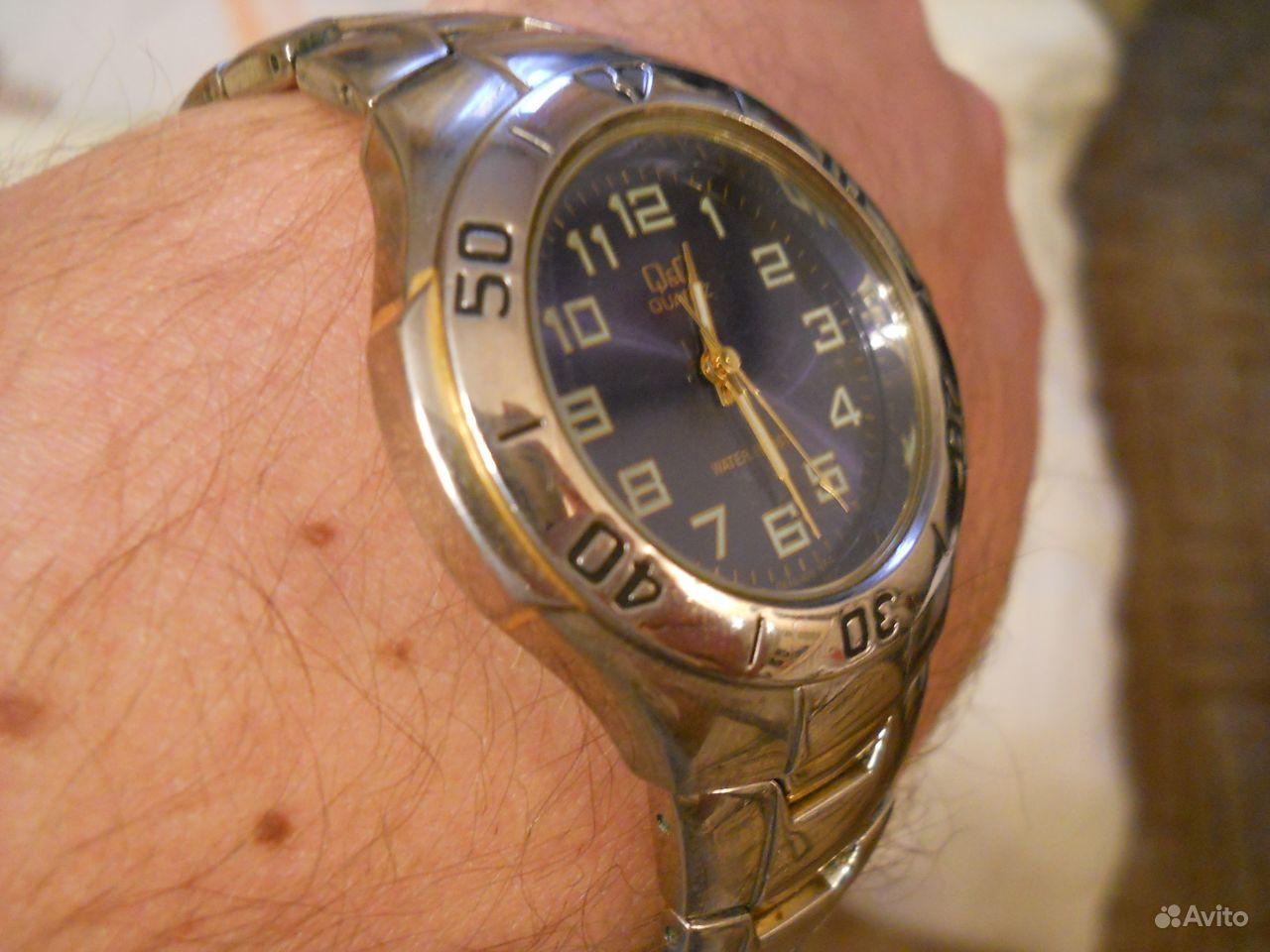 Tissot Коллекции Часов Tissot Купить наручные мужские и
