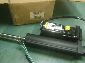 гидроподъемник для лодочного мотора в спб