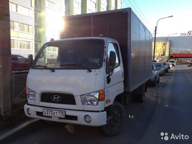 Good Auto  прокат автомобилей без водителя в Иркутске