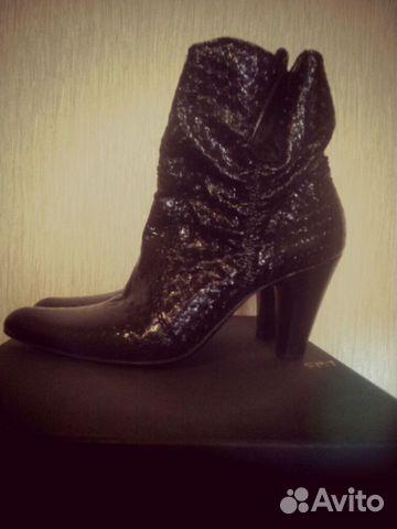 Alexander Hotto (Отто) - обувь от лучшего бренда