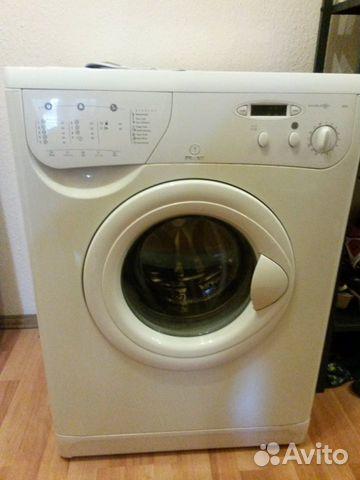000 р стиральная машина 2 000 р стиральная