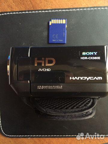 Инструкция Как Пользоваться Видеокамерой Sony Ddv-D9