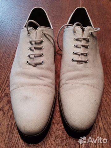 Виды отделки обуви