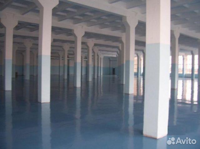 Складское помещение, 1500 м². Сдам в аренду складские контейнеры, 30-93 кв