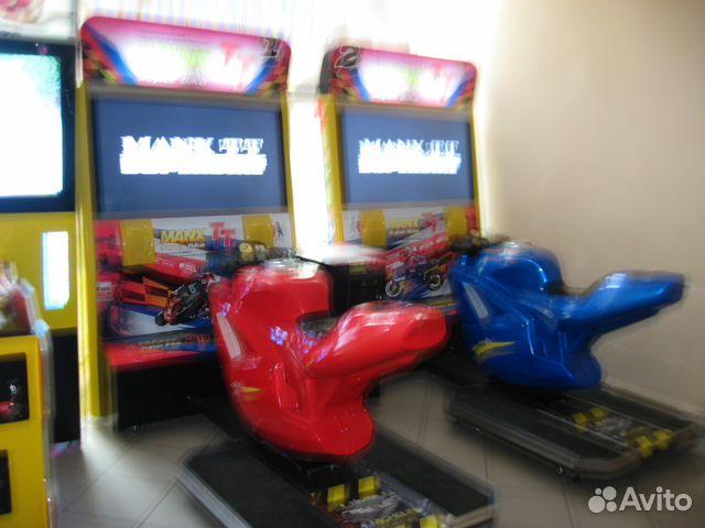 Игровые автоматы, цены по Челябинской области (buhjdst fdnjvfns