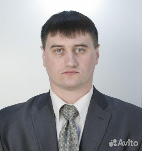 Уголовно-процессуальный кодекс Республики Казахстан