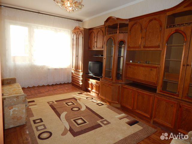 Квартира на сутки в дзержинске - apartemen untuk disewakan di дзержинск