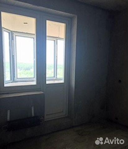 Продается 1-к квартира в жк новая трехгорка, купить квартиру в одинцово по недорогой цене, id объекта - 314896848