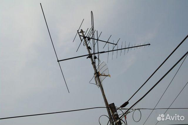 seks-s-antenshikom