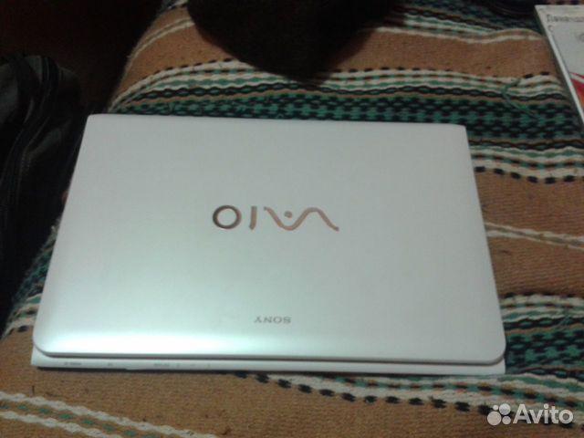 Драйвера На Ноутбук Sony Vaio