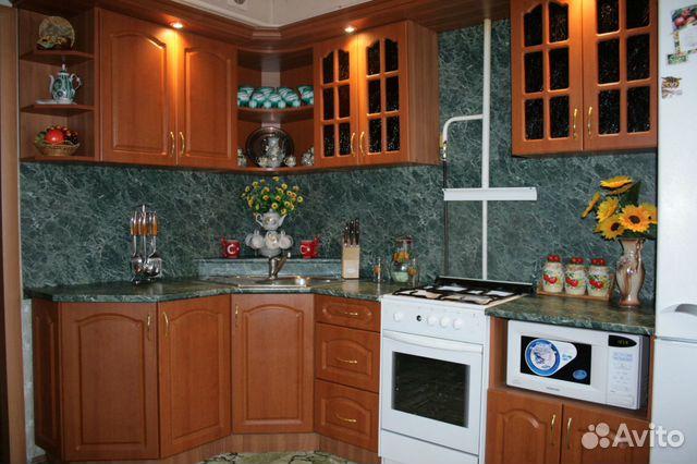 Бежевые малогабаритные кухни производства западной украины с фото и описанием