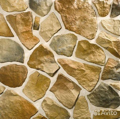 Камень дикарь фото