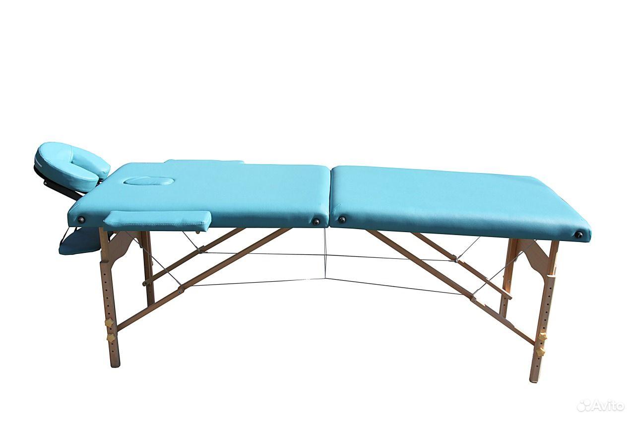 Купить массажный стол в иркутске авито