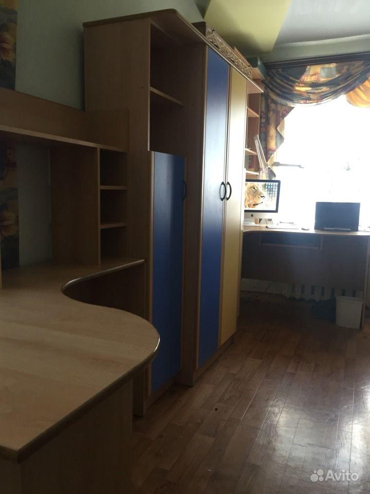 Авито уфа мебель бу  с переездом