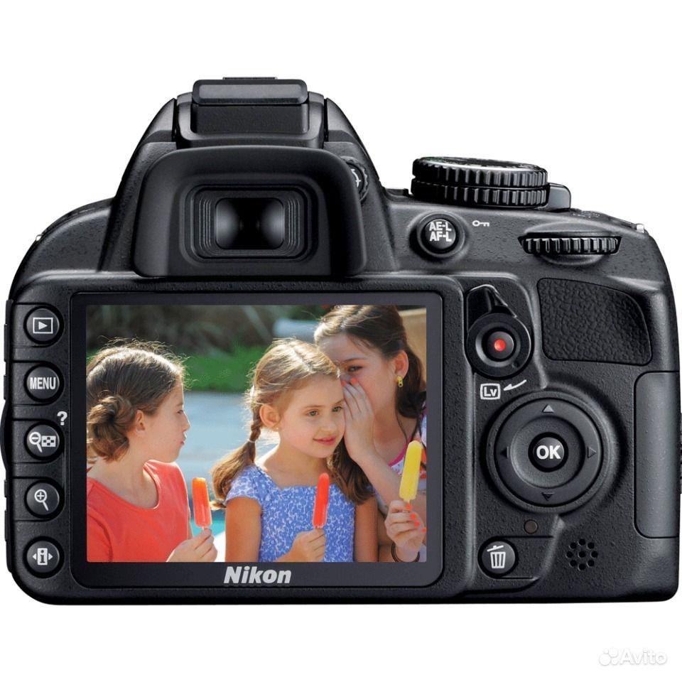 Профессиональный зеркальный фотоаппарат Nikon D310 купить ...: https://www.avito.ru/eysk/fototehnika/professionalnyy_zerkalnyy_fotoapparat_nikon_d310_794289673