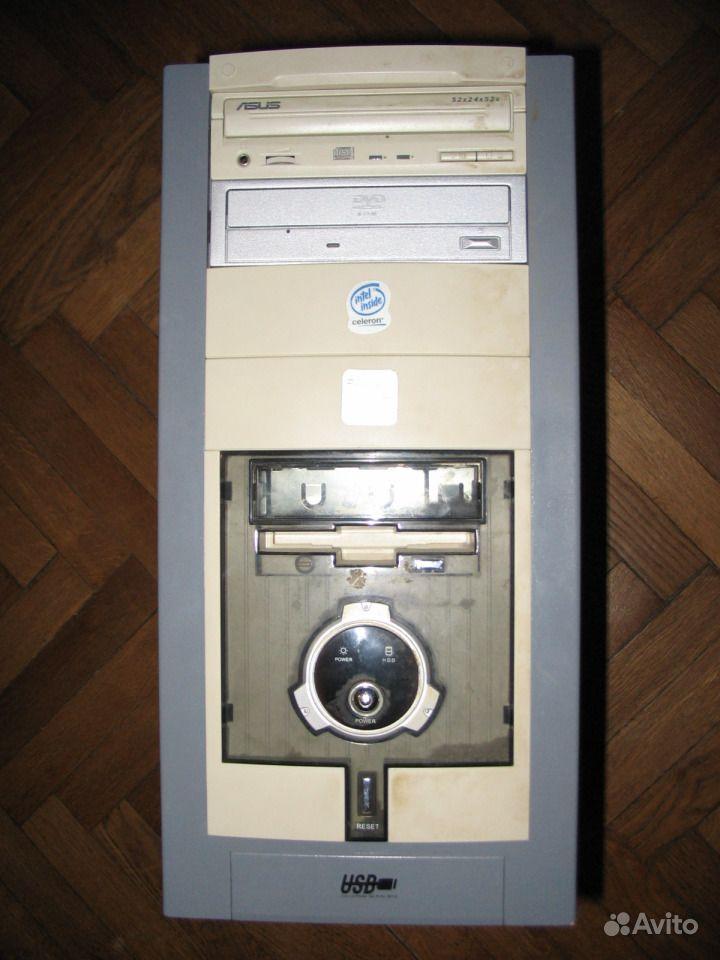 MITSUMI CD-ROM FX 54 W DRIVERS PC