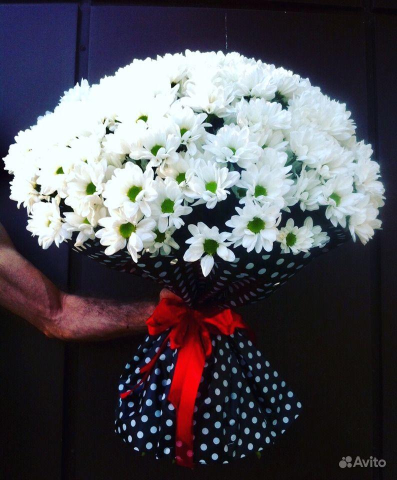 Цветы, букеты. Доставка купить на Зозу.ру - фотография № 8