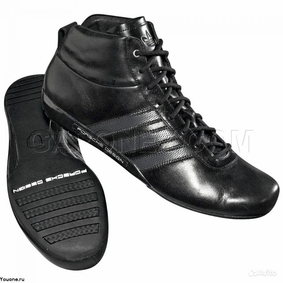 адидас каталог обуви