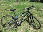 Купить велосипед MTR Access 24 (2 13) — выгодные