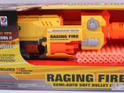 Бластер raging fire 7004A