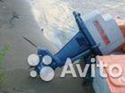 запчасти на лодочный мотор вихрь в кемерово