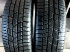 Зима 195/65 R15 Continental Winter TS 830PPi