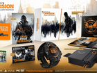 Tom Clancy The Division Sleeper Agent Edition PS4