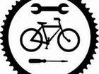 То, ремонт, регулировка велосипедов Коркино