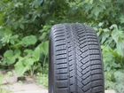 1 шт Continental Winter TS 850 P 225/55 R16