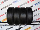 205 65 R16C Michelin Agilis Alpin 103/105E