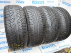 225 55 16 Michelin Primacy Alpin 100E
