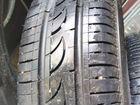 Шины Pirelli 175/70/13
