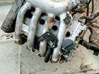 Двигатель Ваз 2110,2112