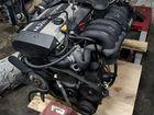 Контрактные двигатели Мерседес w203 w211 w210 w208