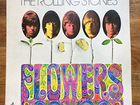 Виниловая пластинка The Rolling Stones