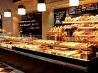 Готовый бизнес Продам пекарню
