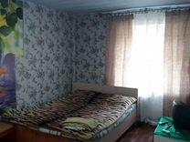 1-к. квартира, 31 м²,3/5 эт.