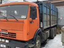 УАЗ 3151, 2010, с пробегом, цена 650 000 руб.