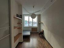 3-к. квартира, 65,2м², 4/5эт.
