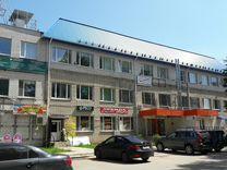 Солнечногорск коммерческая недвижимость коммерческая недвижимость обнинск купить