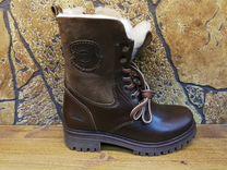 47b585be3a69 Dockers - Сапоги, туфли, угги - купить женскую обувь в Москве на Avito