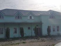 Коммерческая недвижимость в ессентуках купить без посредников покупка и продажа коммерческой недвижимости в красноярске