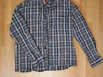 380604d0139 клетки - Купить мужские рубашки и сорочки Armani