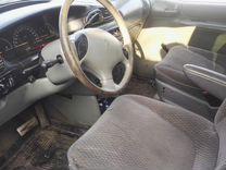 Dodge Caravan, 1999 г., Казань