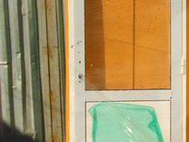 Входные Двери 812х2006 мм — Ремонт и строительство в Москве