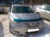 Toyota Camry, 2007 г., Казань