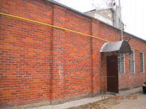 Авито скопин коммерческая недвижимость готовые офисные помещения Победы площадь