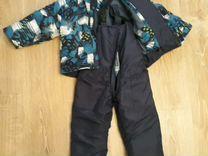 1414245235b9 Куртки для мальчиков - купить верхнюю одежду для зимы в Тольятти на ...