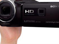 Видеокамера sony hdr cx560e программа работы с компьютером - ремонт в Москве ремонт сотового телефона qtek