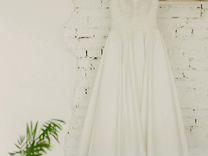 Платье — Одежда, обувь, аксессуары в Чебоксарах